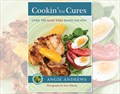 Cookin for Cures Cookbook