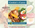 Cookin' for Cures - eBook Release